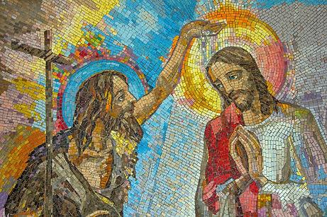 Baptism of Jesus.jpg