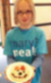 Marys Meals 5.jpg