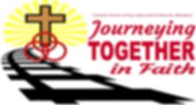 JTIF Logo calendar.jpg