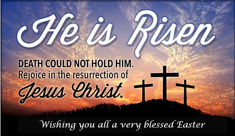 Easter2020b.jpg