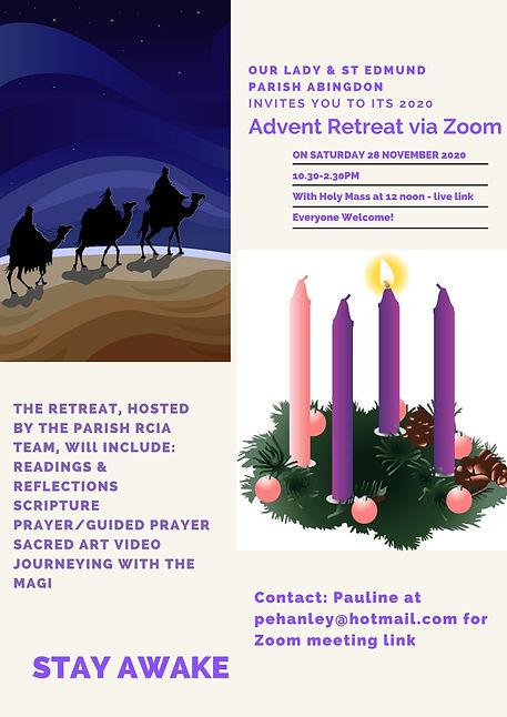 Advent Retreat Poster.jpg