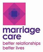 marriage_care_logo.jpg