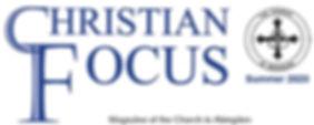 Christian Focus.jpg