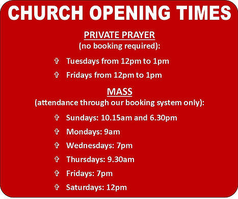 new church opening times.jpg