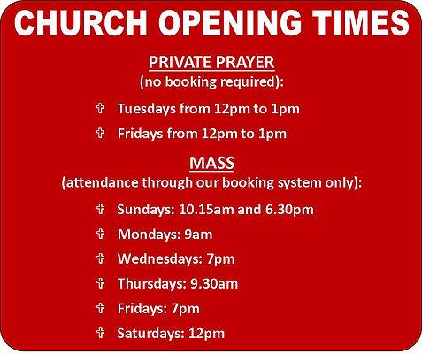 new church opening times.jpg