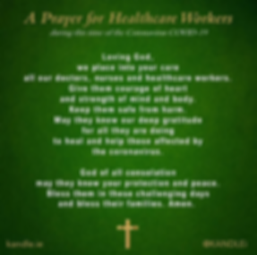 prayer for health care.png