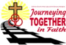 JTIF Logo.jpg