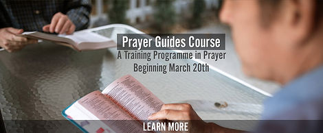prayer-guides-learn-more.jpg