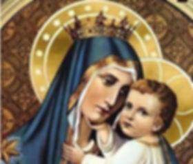 Mary4.JPG
