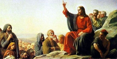 Sermon_on_Mount.JPG