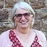 Carole Sawyers 1.jpg