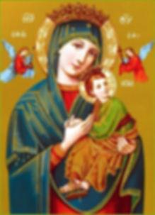 Nativity Mary.jpg