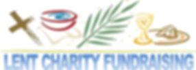 Lent fundraising.jpg