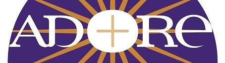 ADoRE logo.jpg