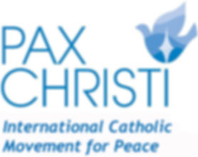 Pax Christi 1a.jpg
