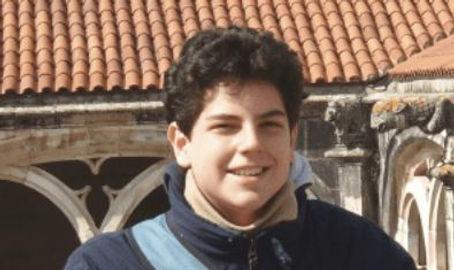 Carlo Acutis.JPG