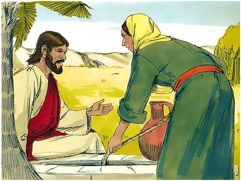 Samaritan woman.JPG