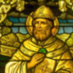 St Patrick1.jpg