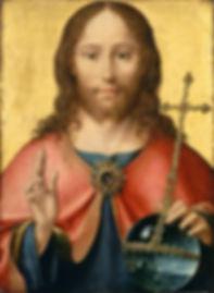 Christ the Saviour.jpg
