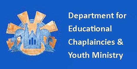 Chaplaincy1a.jpg