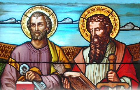 peter and paul.jpg