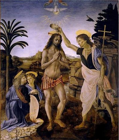 Baptism Jesus1.jpg