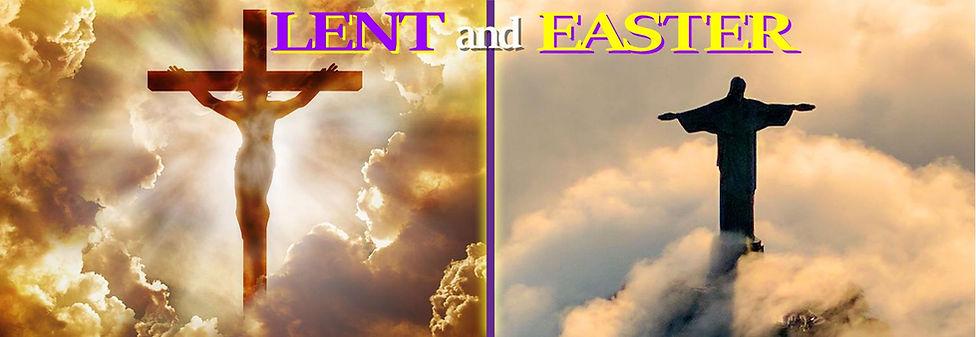 Lent Easter banner 1.jpg