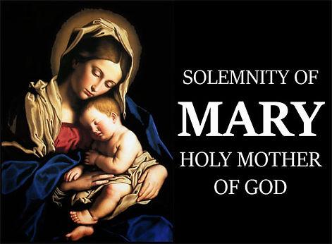 Mary3b.jpg