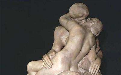 The-Kiss-Rodin_2480287b.jpg