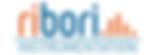 ribori logo.png