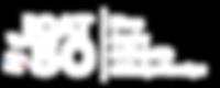 logo_INLINE_W.png