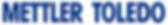 logo without pyramid bleu.png
