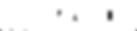 Netzsch_Logo.png