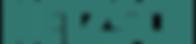 Netzsch_Logo.svg.png