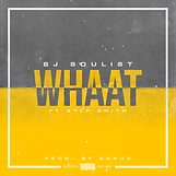 'WHAAT' Cover art.png