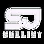 SJ%20Soulist%20Logo_edited.png