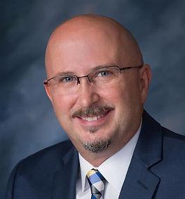 Dr. Erik Bentzel Superintendent.jpg