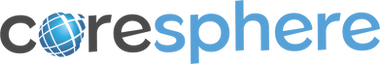 CoreSphere Logo.png