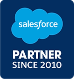 Salesforce_Partner_Badge_Since_2010_RGB.