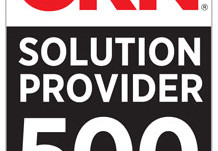 CoreSphere is Named One of the 2020 Solution Provider 500 by CRN®