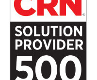 CoreSphere is Named One of the 2021 Solution Provider 500 by CRN®