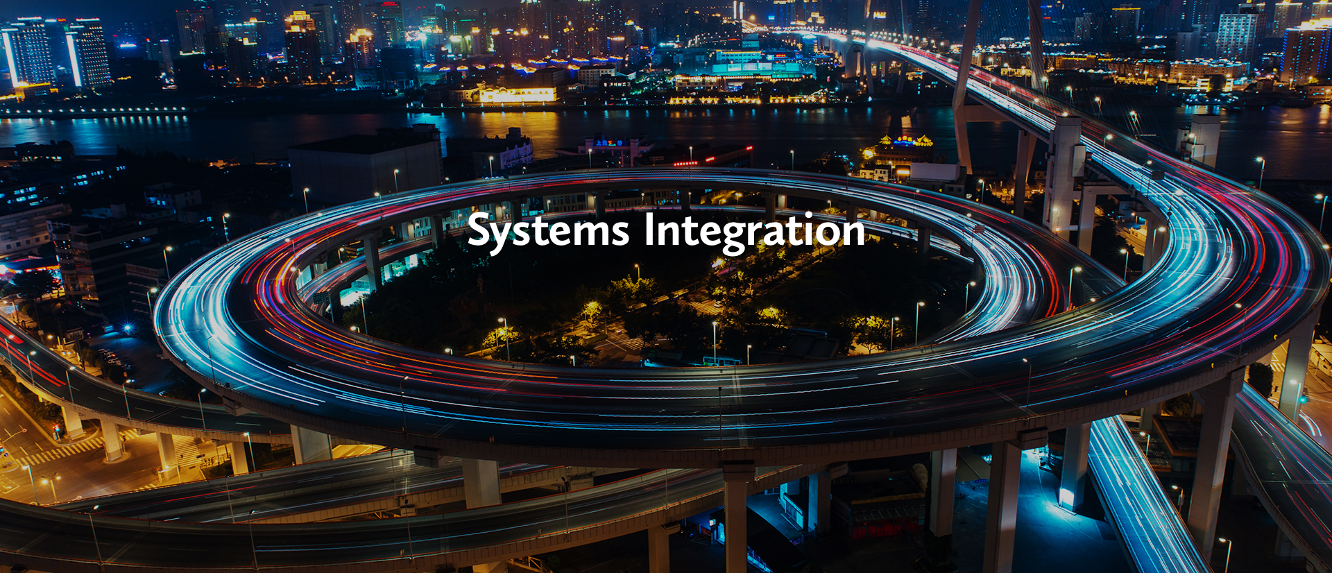 systemsIntegration