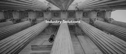 industrySolutions