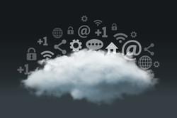 cloud-social-mobile-main