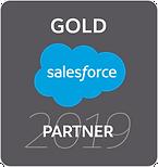 2019_Salesforce_Partner_Badge_Gold_RGB.p