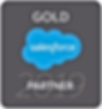2019_Salesforce_Partner_Badge_Gold_RGB.p