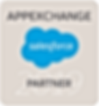 2019_Salesforce_Badge_Appexchange_Partne