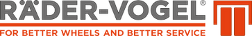 Logo_Rader-Vogel-removebg-preview.png