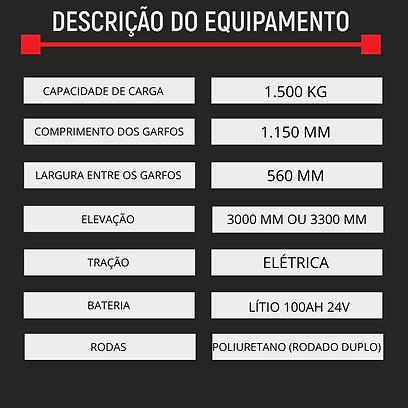 DESCRIÇÃO_EMPILHADOR_ELÉTRICO_1530-15