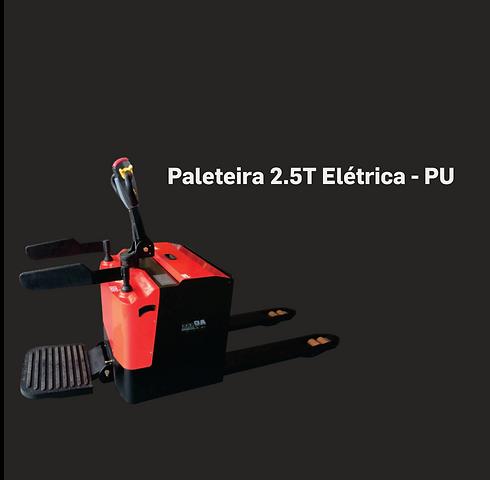 Paleteira_2.5T_Elétrica_-_Site.png